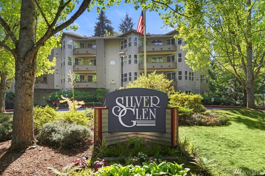 1684 152nd Ave NE Bellevue WA 98007