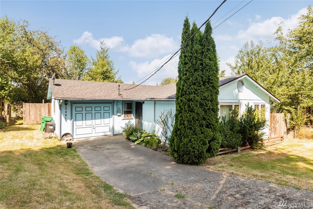 5221 17th Ave SW Seattle WA 98106