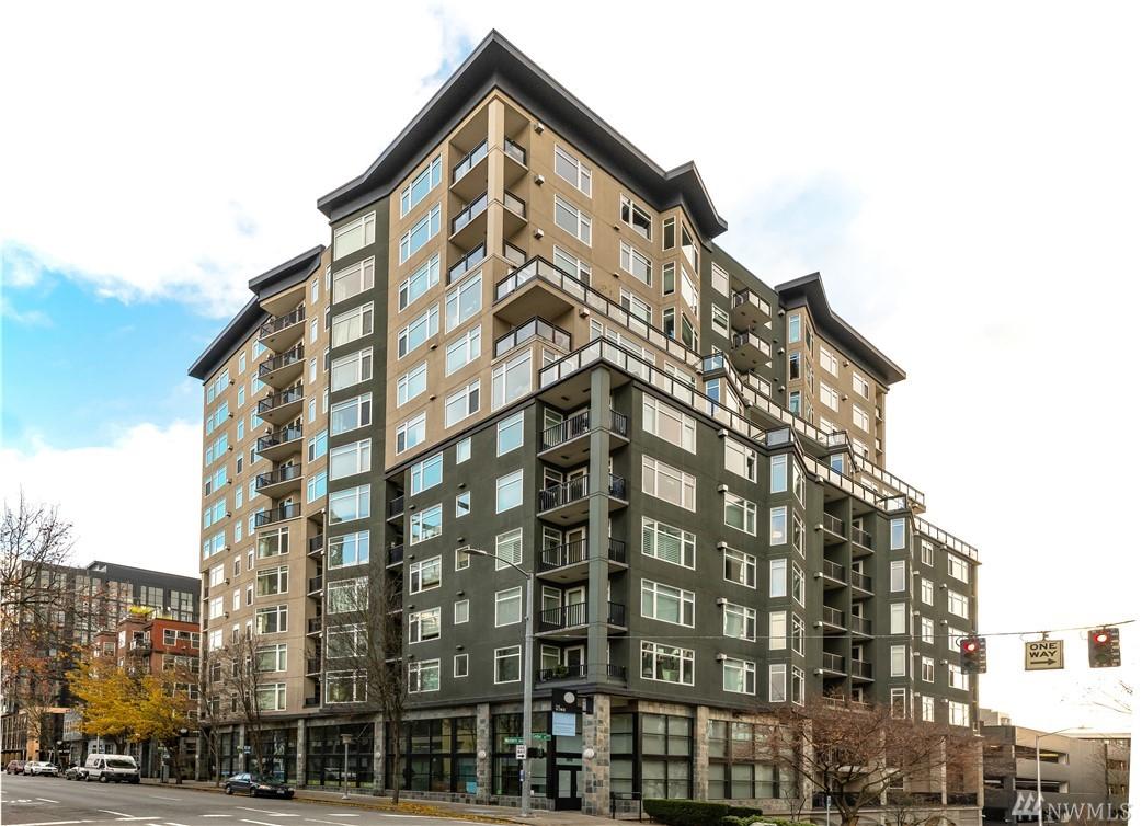 2607 Western Ave Seattle WA 98121