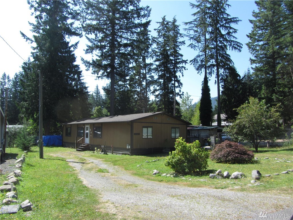 6265 Azure Way Maple Falls WA 98266