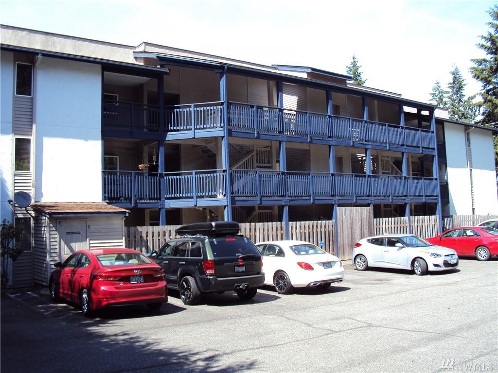 12303 SE 60th St Bellevue WA 98006