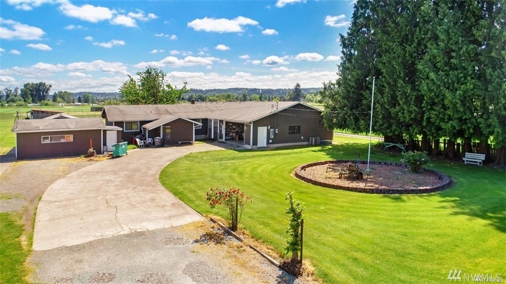 7614 48th St E Fife WA 98424