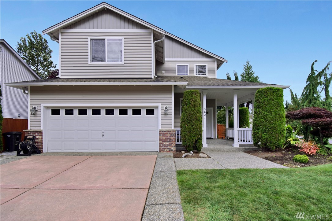 5827 8th Ave W Everett WA 98203