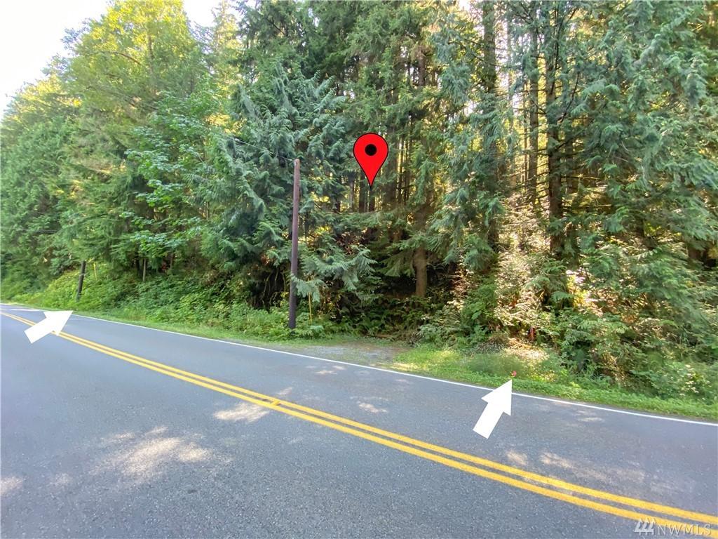 235 xx S Lake Roesiger Rd Snohomish WA 98290
