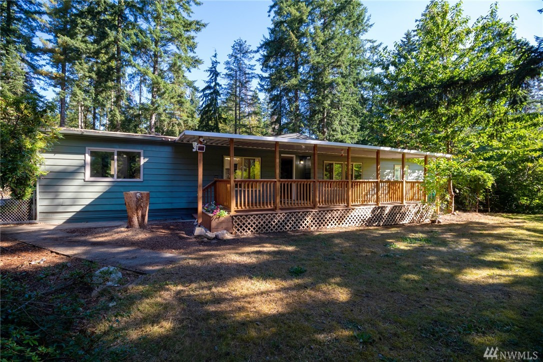 3909 Victory Dr SW Port Orchard WA 98367