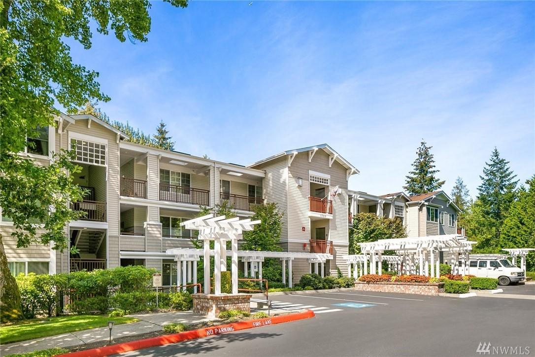 1709 134th Ave SE Bellevue WA 98005