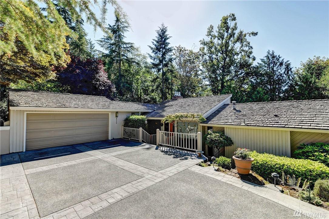 4717 153rd Ave SE Bellevue WA 98006