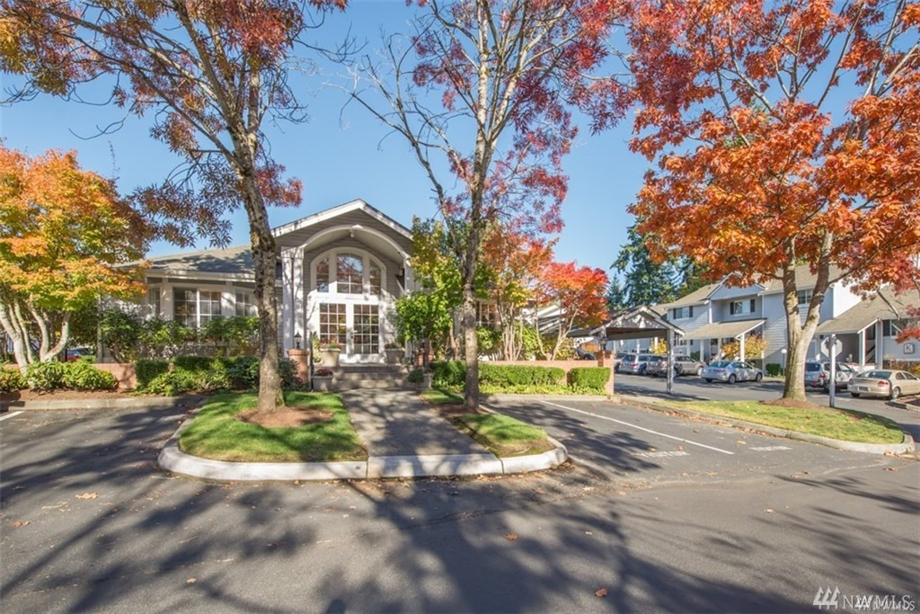 23339 Cedar Way Mountlake Terrace WA 98043