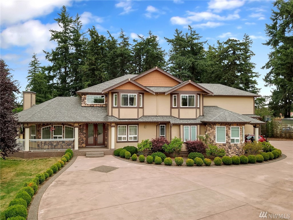 210 Edin Farms Ct Lynden WA 98264