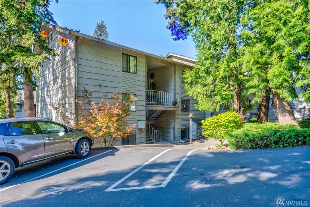 12219 Bel-Red Rd NE Bellevue WA 98005