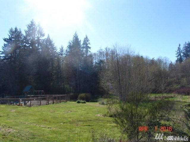 Acreage SE Woods Rd Port Orchard WA 98366