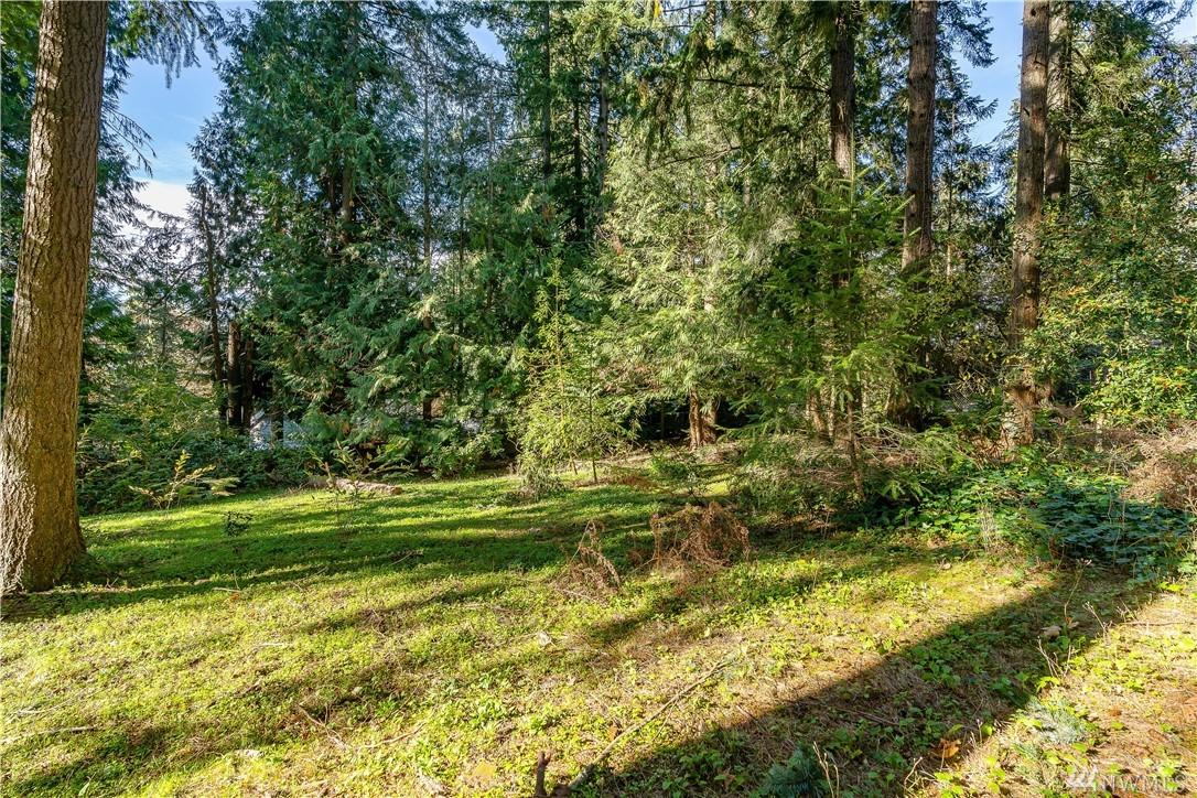 19543 B 40th Pl NE Lake Forest Park WA 98155