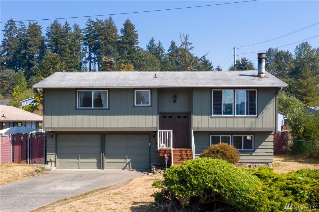 7033 S Wapato St Tacoma WA 98409