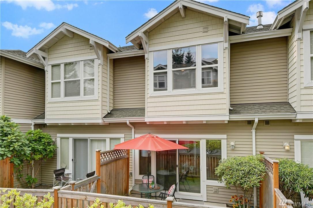 2680 139th Ave SE Bellevue WA 98005