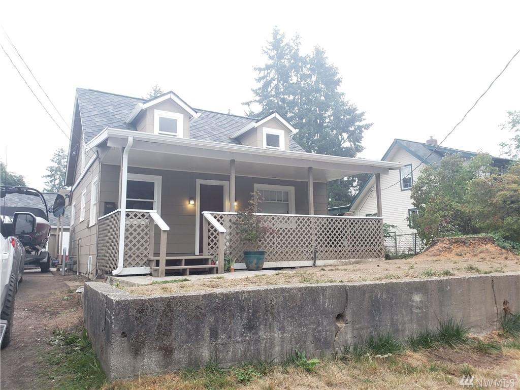 1315 Garrison Ave Port Orchard WA 98366