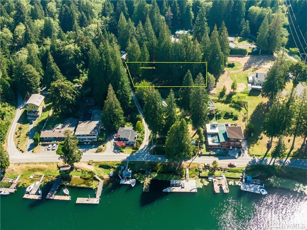 953 W Lake Samish Dr Bellingham WA 98229
