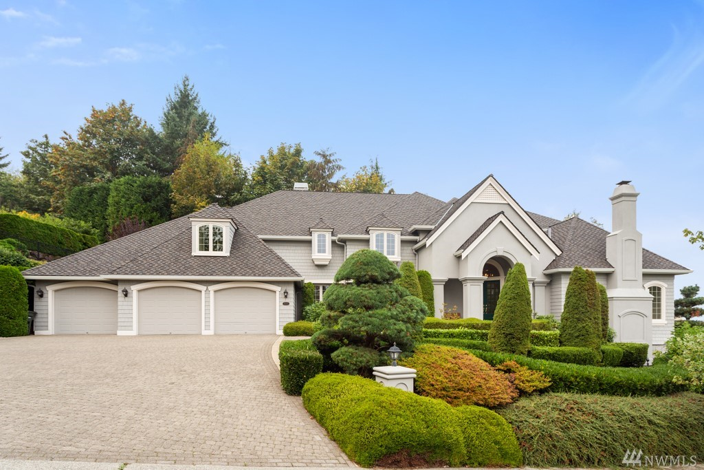5733 173rd Ave SE Bellevue WA 98006