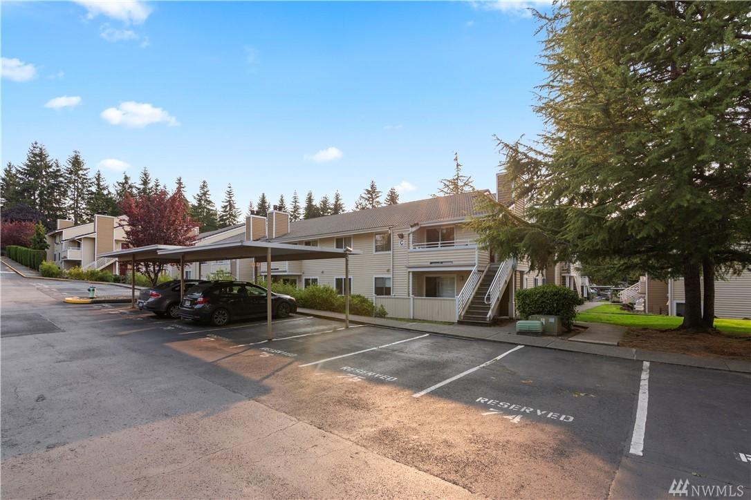 21303 52nd Ave W Mountlake Terrace WA 98043