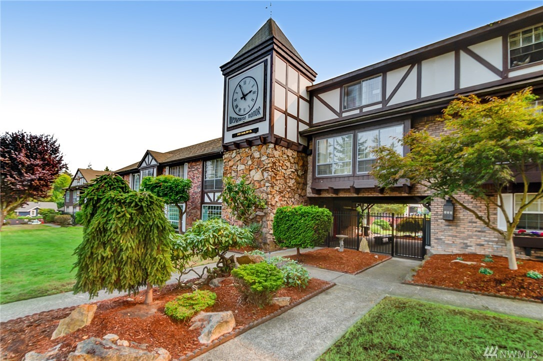 3425 S 176th St SeaTac WA 98188