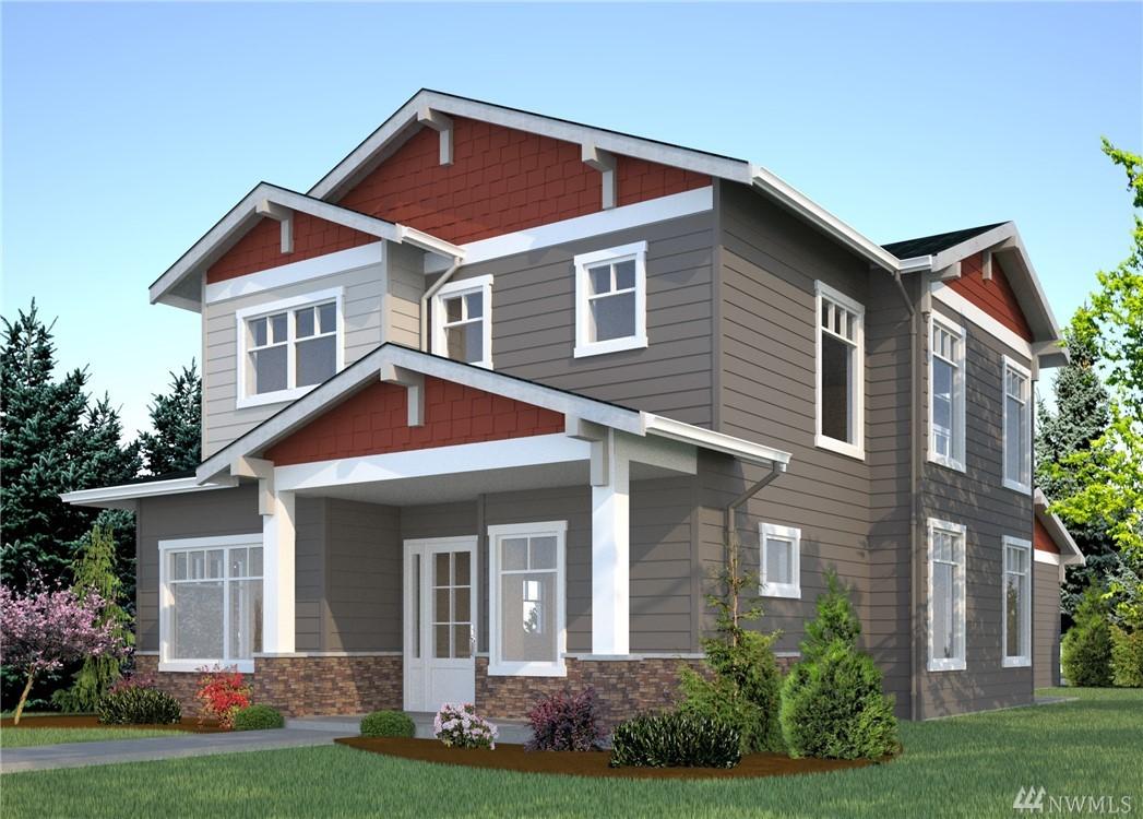 13217 189th Ave E Bonney Lake WA 98391