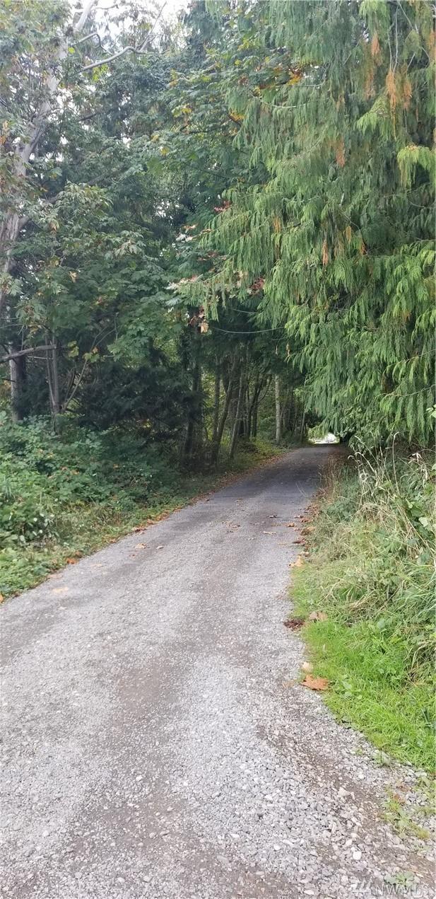 Haxton Way Bellingham WA 98225