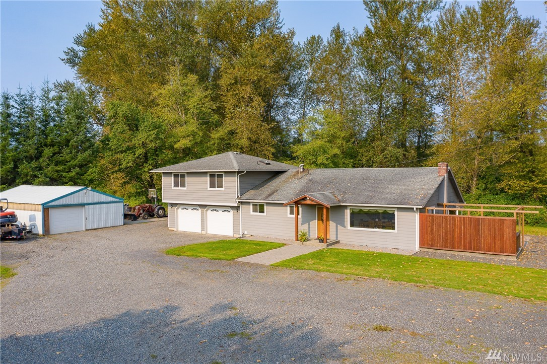 210 Old Everson Rd Everson WA 98247