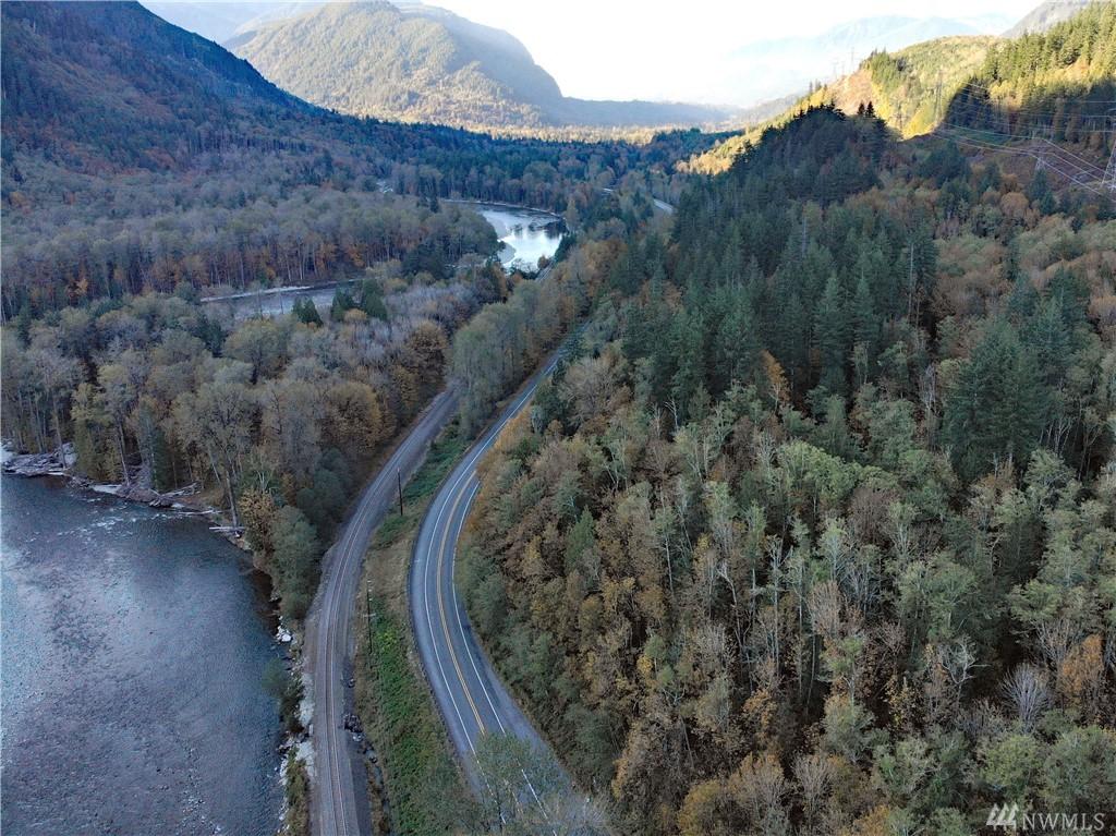6 XXXX NE Stevens Pass Hwy Baring WA 98224