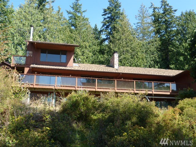16137 Colony Rd Bow WA 98232