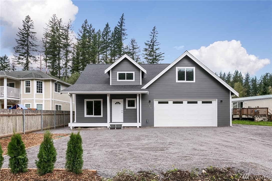 6241 Shamrock Rd Maple Falls WA 98266
