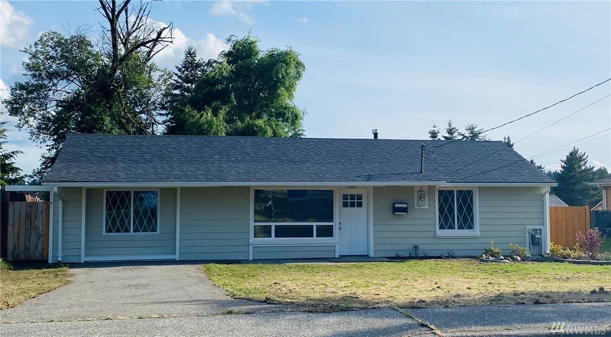 5808 241st St SW Mountlake Terrace WA 98043