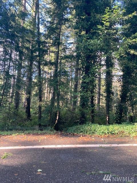 4325 Redwing Trail NW Bremerton WA 98312