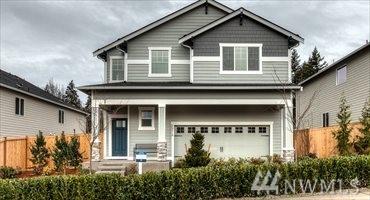 26332 203rd (Lot 60) Ave SE Covington WA 98042
