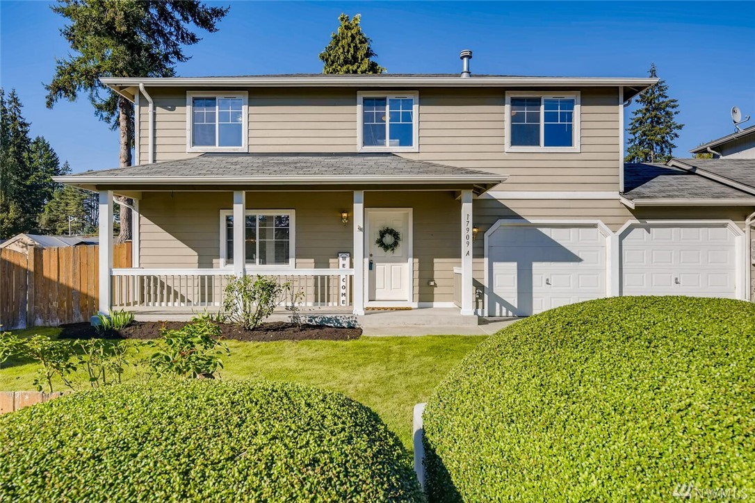17909 34th Dr NE Arlington WA 98223