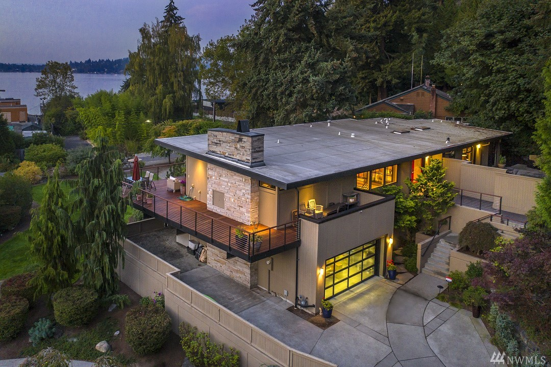 2016 80th Ave SE Mercer Island WA 98040