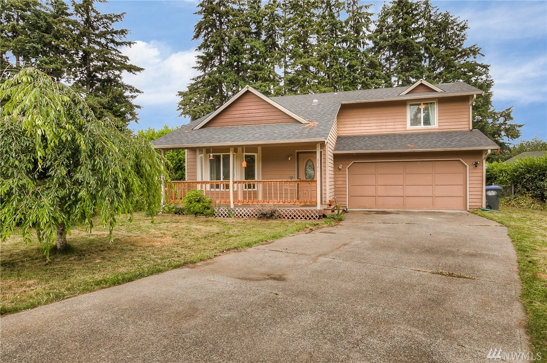 8546 Sweet Clover Dr SE Yelm WA 98597
