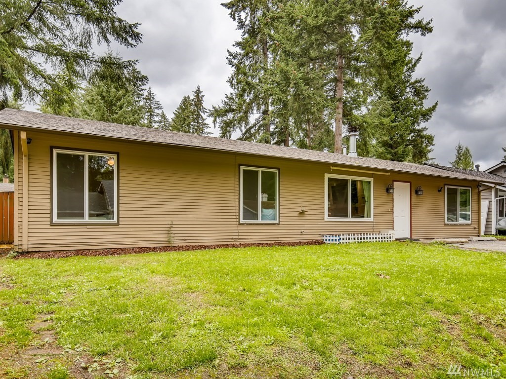 19443 SE 266th St Covington WA 98042