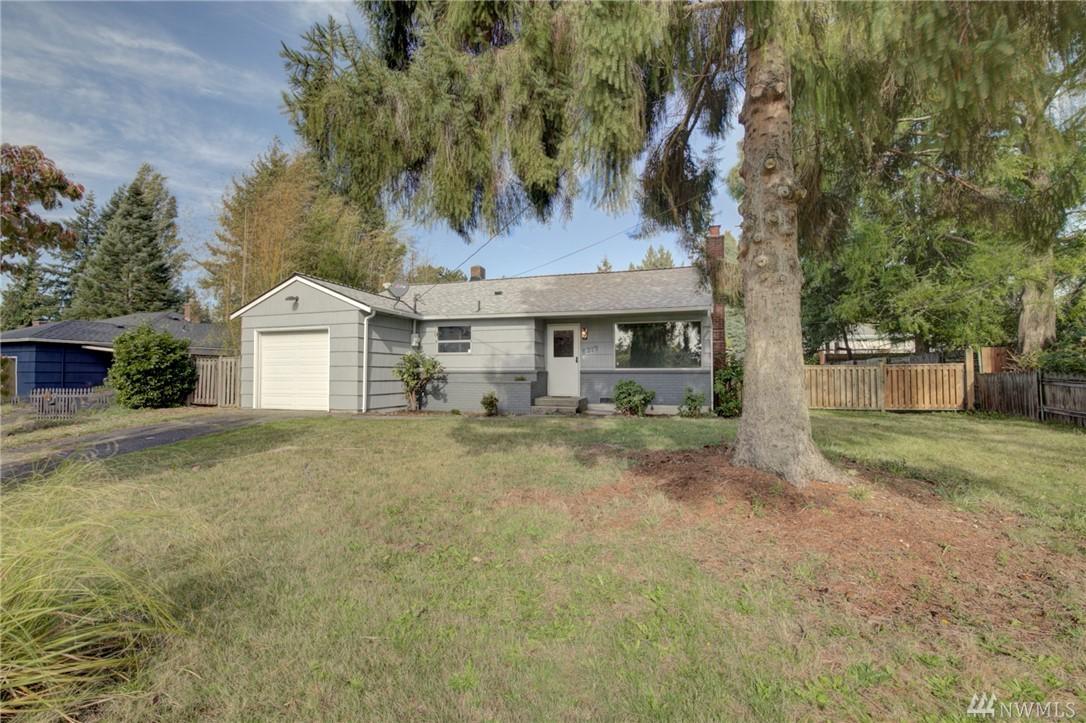 5317 242nd St. SW Mountlake Terrace WA 98043