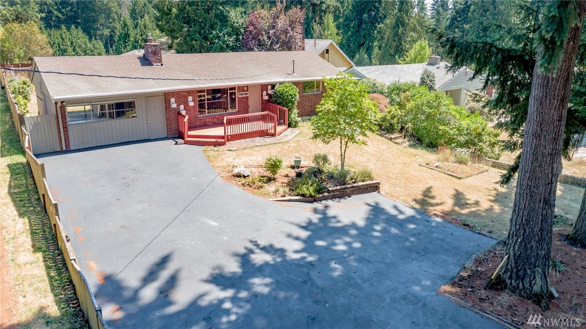 23727 Meridian Ave S Bothell WA 98021