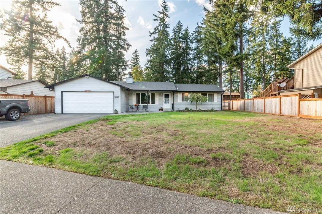 26705 168th Pl SE Covington WA 98042