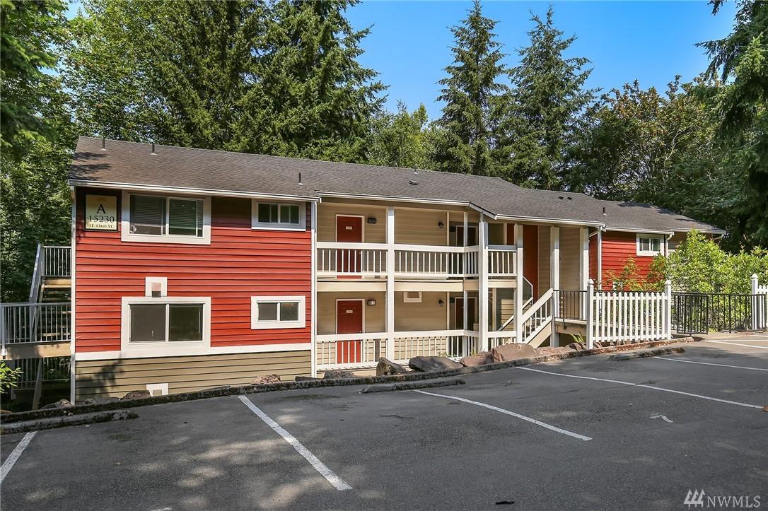 Photo 6 of 15230 SE 43rd St Bellevue WA 98006