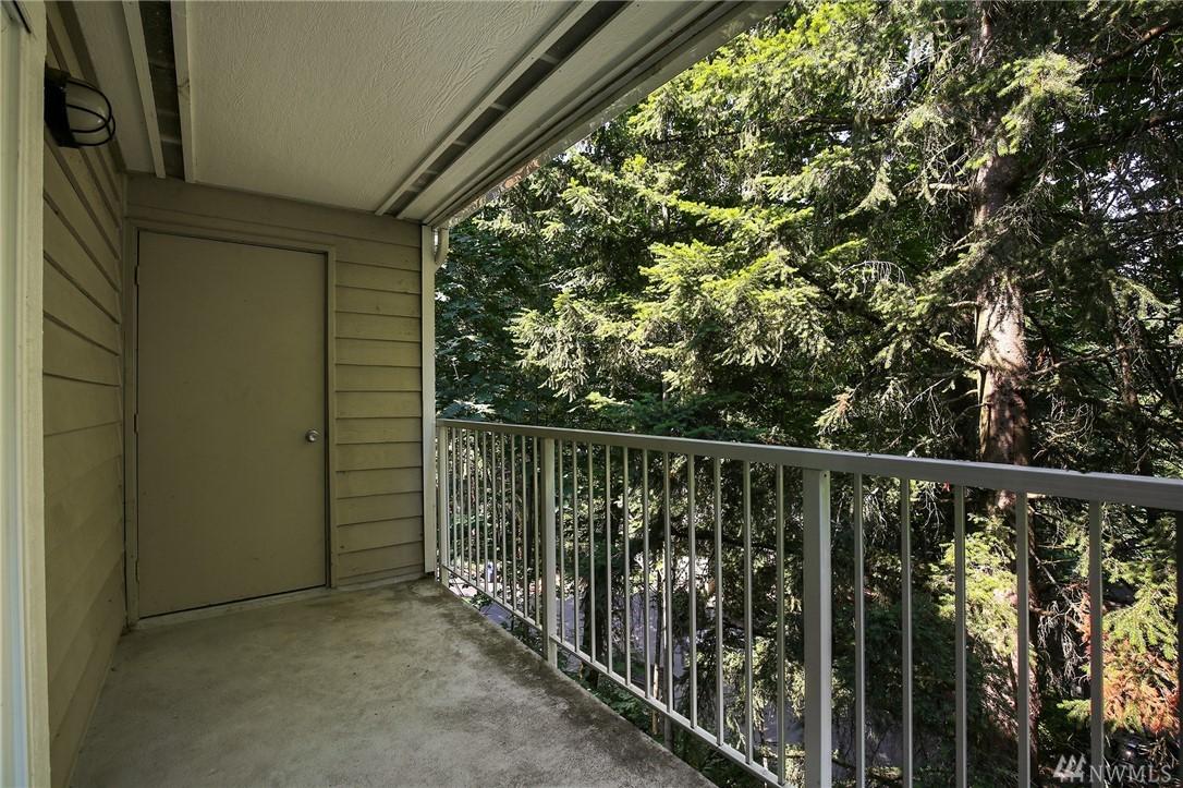 Photo 29 of 15230 SE 43rd St Bellevue WA 98006