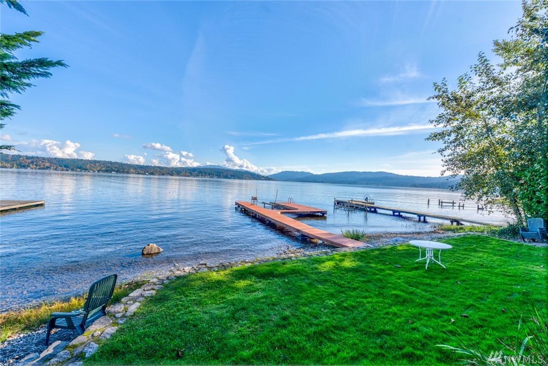 540 W Lake Sammamish Pkwy NE Bellevue WA 98008