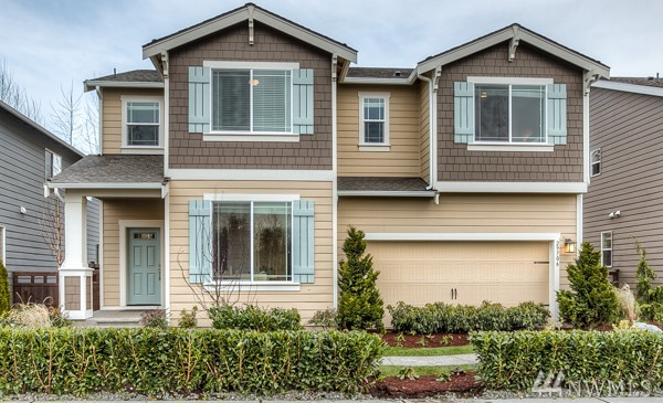 33157 Crystal Ave SE Black Diamond WA 98010