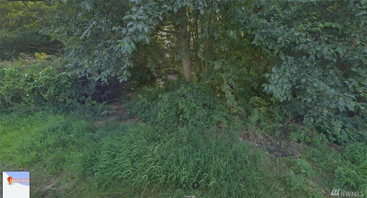 8057 NE Point No Point Rd Hansville WA 98340