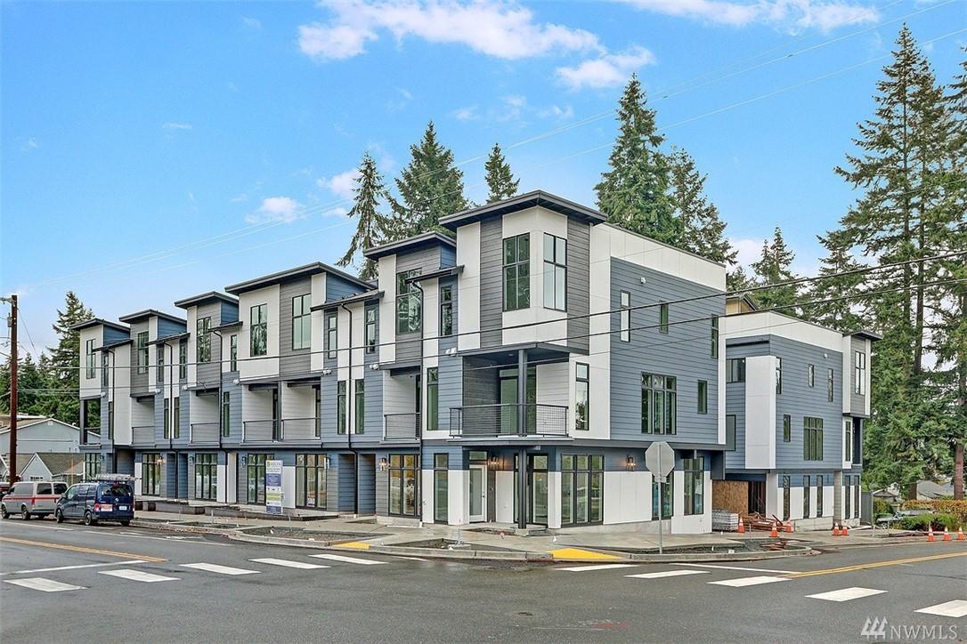 23003 58th Ave W Mountlake Terrace WA 98043
