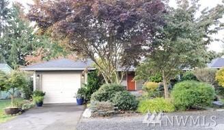 4702 227th St SW Mountlake Terrace WA 98043