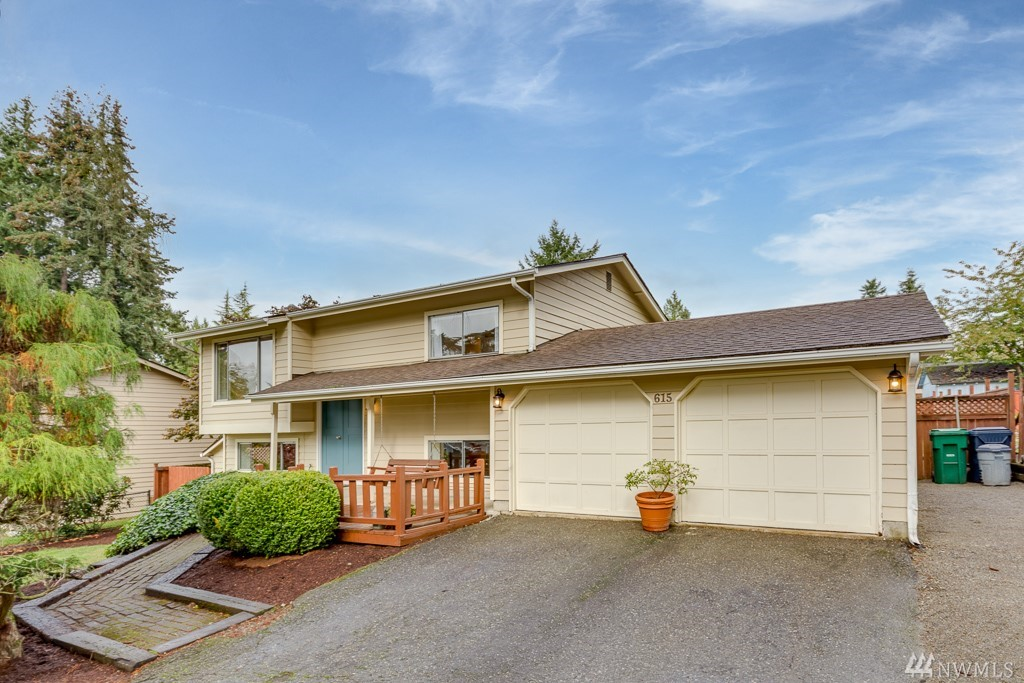 615 216th St SW Bothell WA 98021