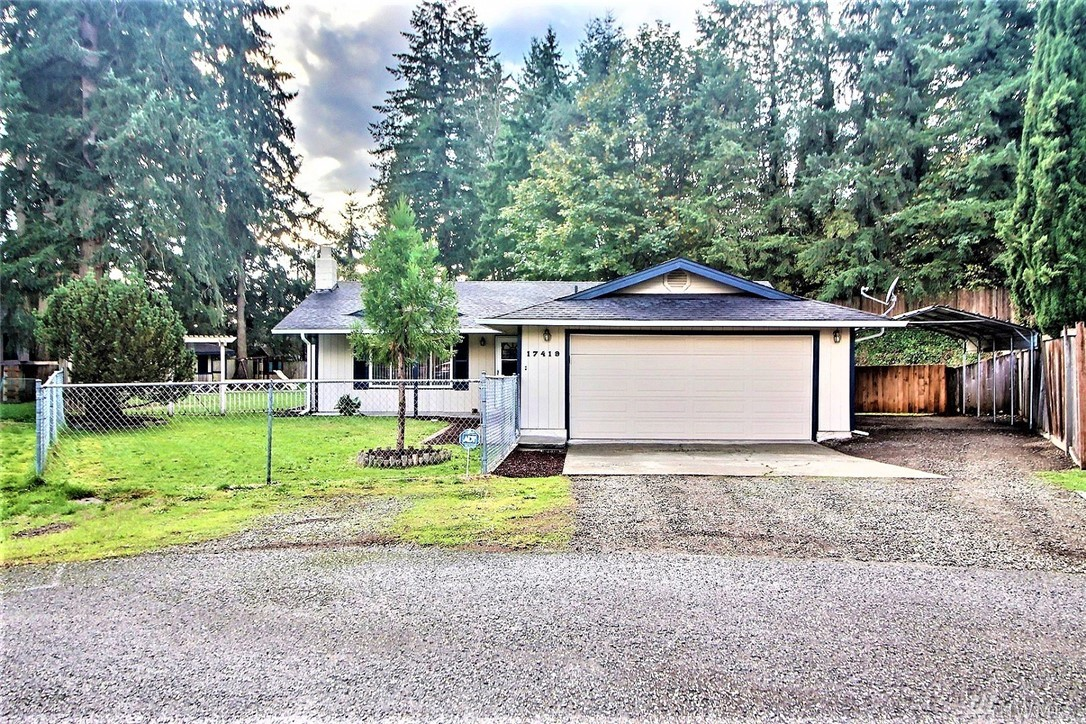17419 SE 267th Pl Covington WA 98042