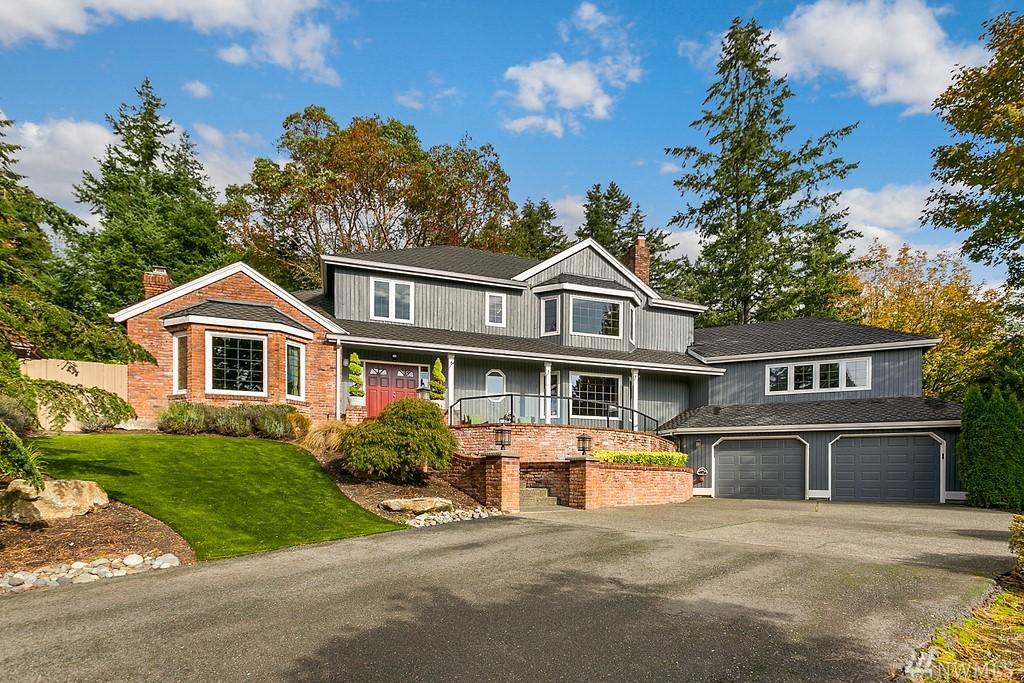 5729 149th Ave SE Bellevue WA 98006