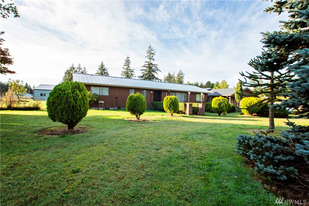 7933 191st Ave SW Rochester WA 98579